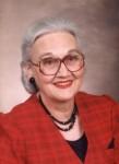 Virginia McKenney