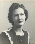 Rev. Mrs. Robbie Aneice McCorkle