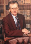 David W. Evans