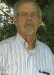Robert Swint