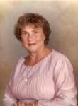 Lois Headley