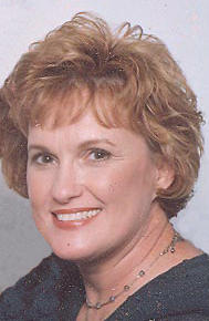 Barbara Jean (Odom) Allen: Barbara Jean Allen