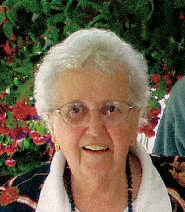 Arlene  Levy