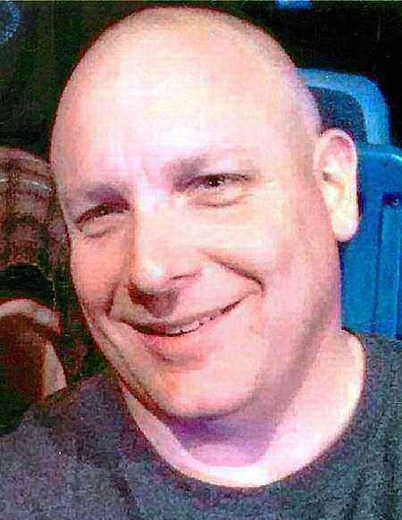 Jeffrey Scott Kneipfer