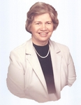 Ruth Mattison
