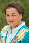 Janice Kaufman