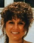 Anne Marie Buckley