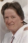 Joann Hempstead