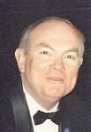 William Hoss