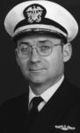 Capt. Ira Livingston