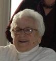 Margaret Cataldi