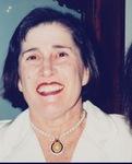Margot Pordes