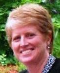 Christine Ashburn