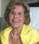 Diana Santora