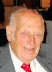 Harry Dennehy