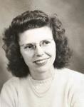 Edith Kruszewski