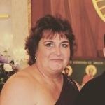Brenda Rein