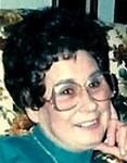 Marjorie Henrici