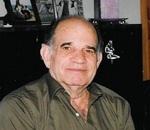 Nicholas Provatas