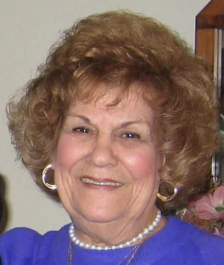 Viola  Langley