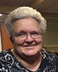 Susan Traphagen