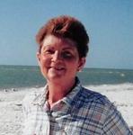 Theresa Browne
