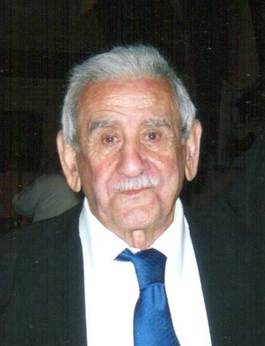 William Russell Sousa