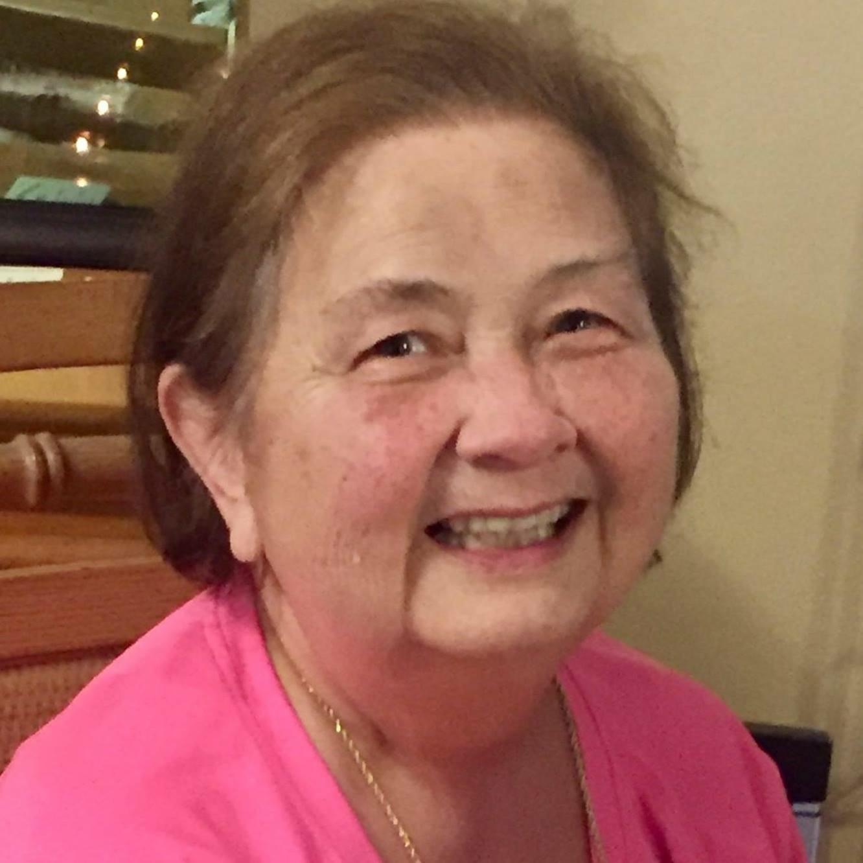 Patricia  Klinefelter