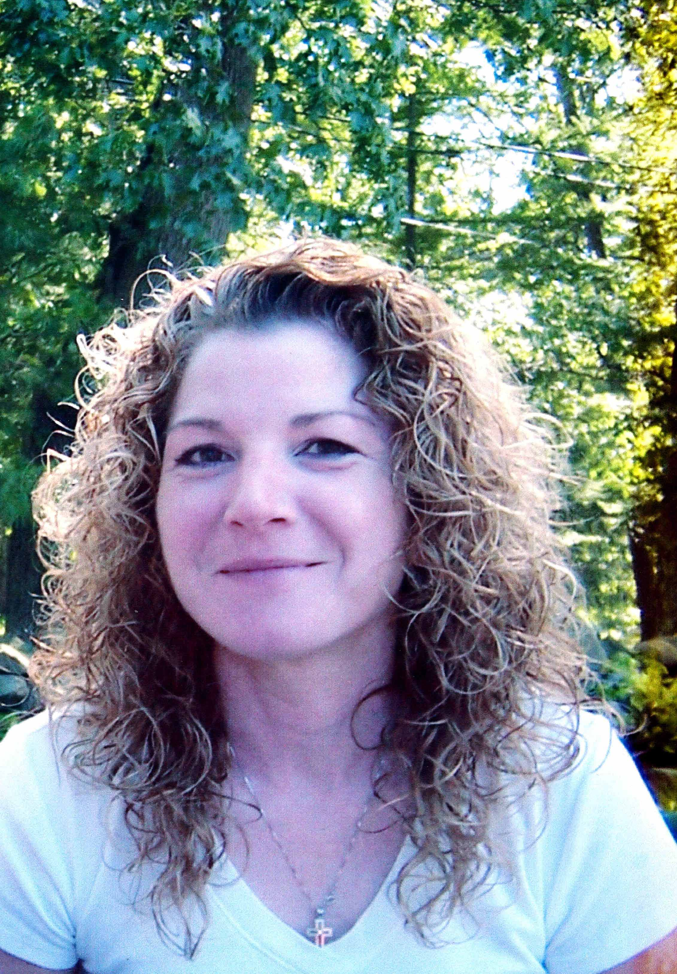 Debra Lee Brouwer