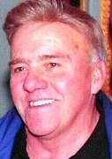 Stewart  C. Clark