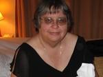 Lou Ann  Bailey