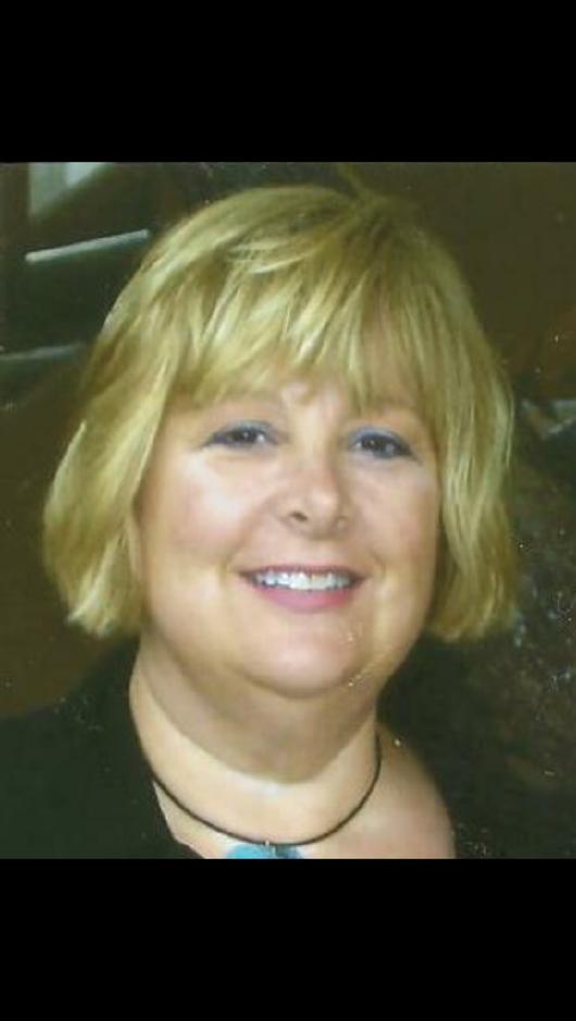 Nancy  Lynn  Fagan