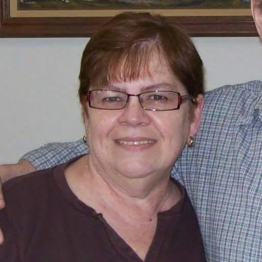 Linda Marie  Hunter