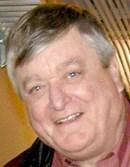 Leon  Hugh Calanquin