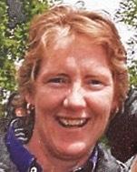 Denise Ann Donelin