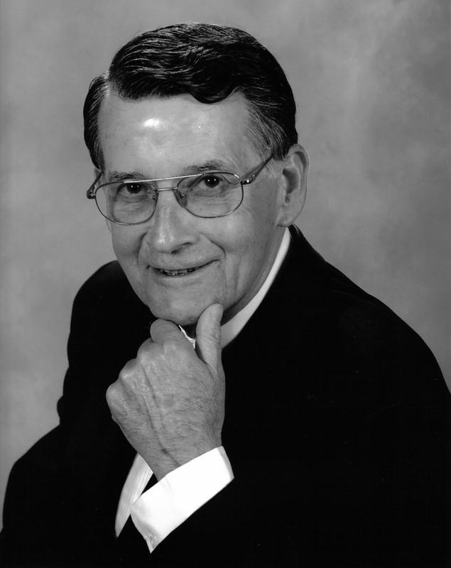 Robert  Louis  Sinagra