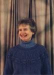 Dorothea Cappiello