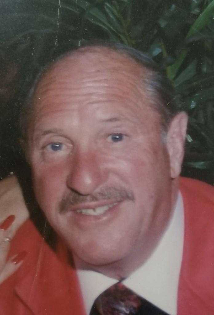 Hugh Joseph Devlin, Jr.