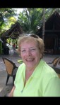 Maureen Valentine