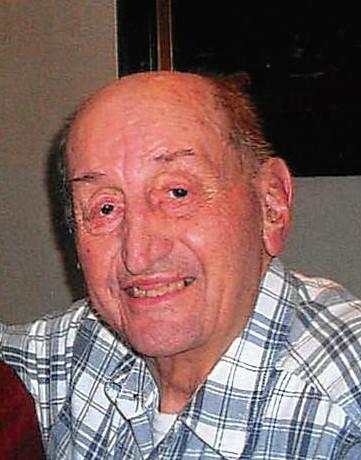 Frank  Silvestri