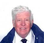 Joseph Coleman