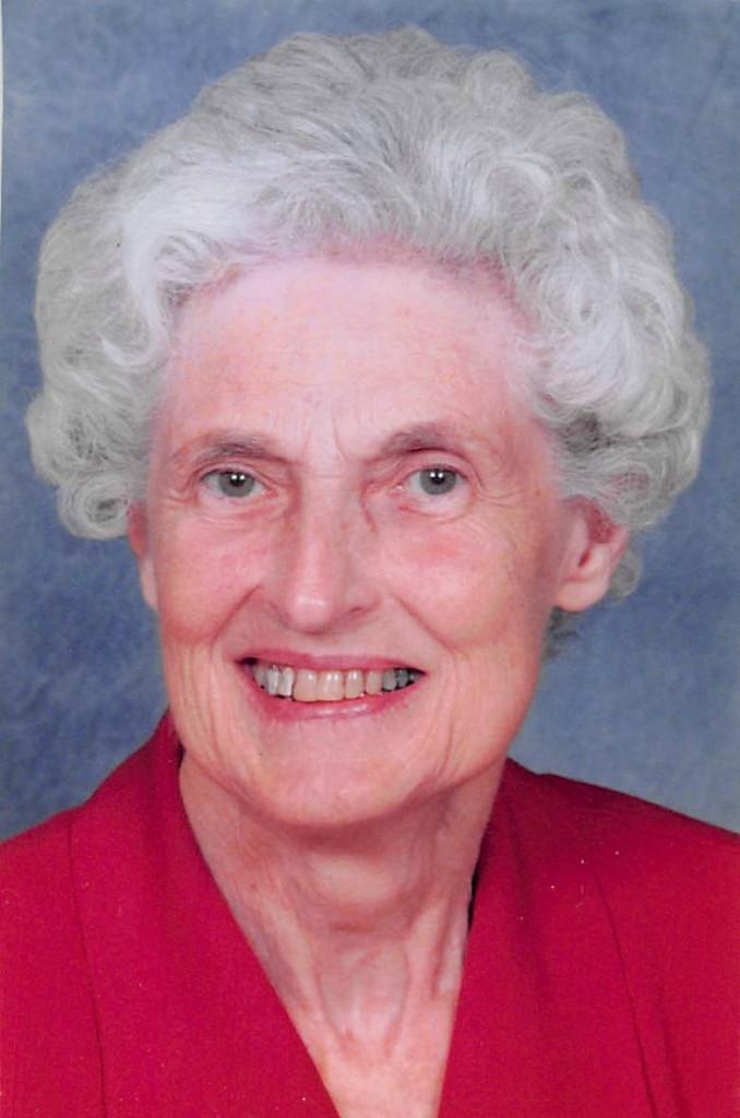 Phyllis Elaine Shedlack