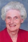 Phyllis Shedlack