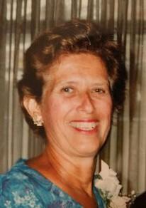 Frances Catherine Sottile