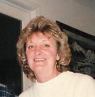 Kathie J. Nelson