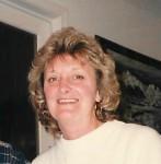 Kathie Nelson