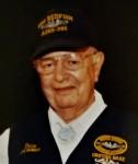 Richard McGirr, Jr.