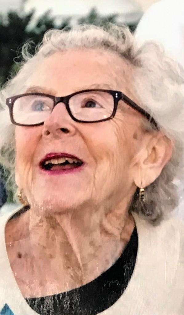Eileen   McGovern