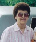 Marie Jimenes