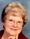 Nancy Birchall